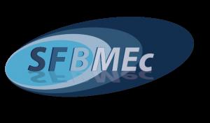SFBMEc
