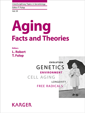 Robert_Aging_Facts_Theories_Book