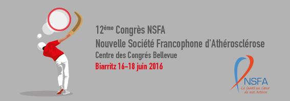 web-nsfa-2015